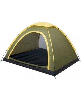 Camping Plus by Terra Norma 4P