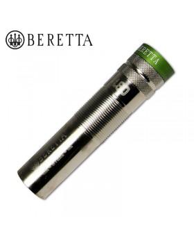ΤΣΟΚ OPTIMA HP EXTENTED *** ( M ) GA12 BERETTA ORIGINAL 62141