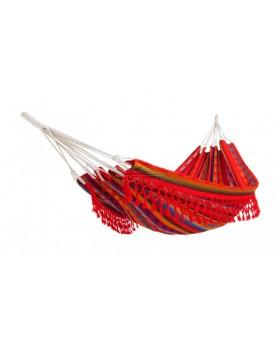 Αιώρα Μονή Naya Ecouador La Otavalena Red
