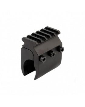 Picatinny Rail Adaptor R1