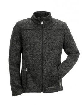 Highland Fleece Jacket 3725