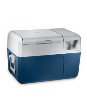 Ψυγείο DOMETIC MOBICOOL MCF60 Compressor