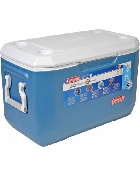 Ψυγείο πάγου Cooler Xtreme 52 QT Coleman