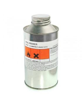 POLYMARINE 2903 500ml Αστάρι και Διαλυτικό για PVC