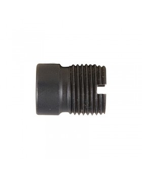 Quick Coupler Bush BERETTA 5B209