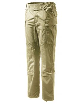 Beretta BDU Field Pants 01B5 Mojave Desert