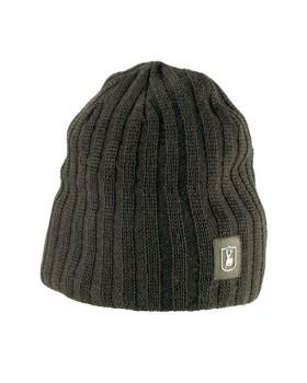 Καπέλο Deerhunter Regon 6749