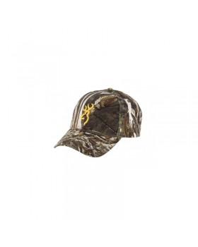Καπέλο RIMFIRE MX5 BROWNING