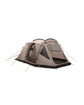 Robens Σκηνή Double Dreamer 5 persons