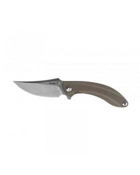 Μαχαίρι Πτυσσόμενο RUIKE 155-W
