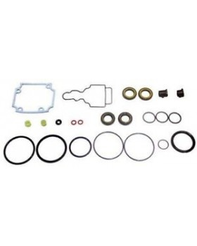 Yamaha 30HP C30 Lower Unit Gearbox Seal Kit Outboard