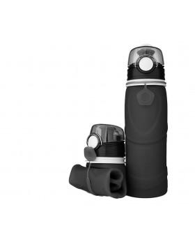 Alpin S5 750ml black