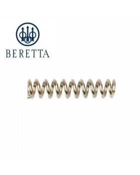 SAFETY CUT-OFF SPRING BERETTA 90377