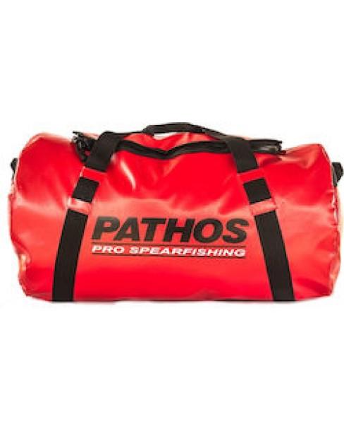Σάκος Εξοπλισμού Pathos 70lt
