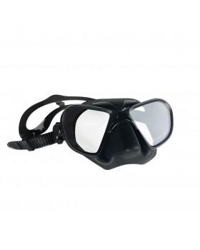 Μάσκα Κατάδυσης XDive Gem