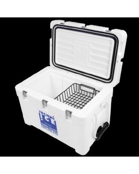 Ψυγείο Techni Ice Signature Series Icebox 45L