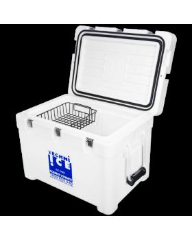 Ψυγείο Techni Ice Signature Series Icebox 60L