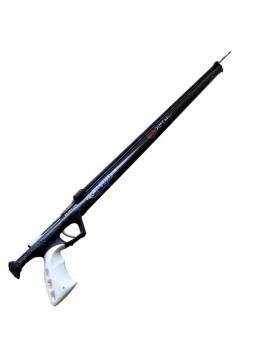 Bleu Tec Ψαροτούφεκο Simple Carbon Gfm 75cm
