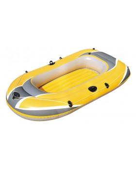 Φουσκωτή Βάρκα BestWay 15615 Hydro Force Raft III