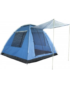 Σκηνή Camping Escape Path V2