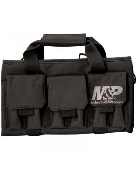 Smith & Wesson Pro Tac Handgun Case Single
