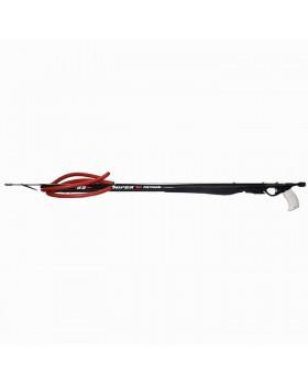 Ψαροτούφεκο Pathos Sniper 85cm