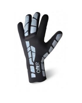 Γάντια Κατάδυσης Omer Spider 3mm