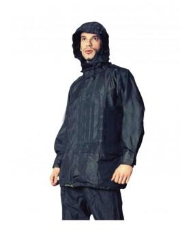 Στολή αδιάβροχη τ. Ολλανδίας (λαδί)