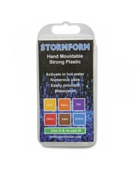 StormForm 70gr