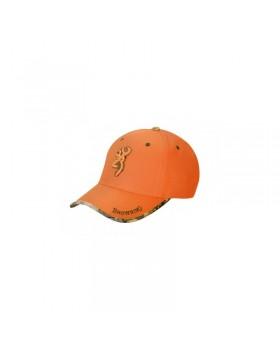Καπέλο SURESHOT BLAZE BROWNING