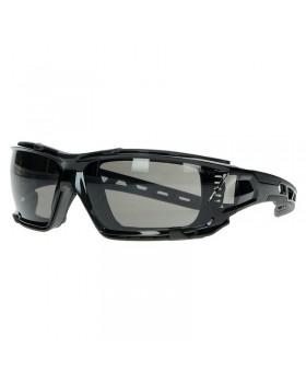 Γυαλιά Swiss Eye NET Smoke