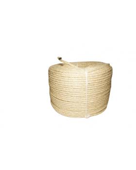 Σχοινί Σιζάλ 30mm