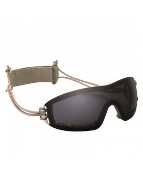Γυαλιά Goggles Tactical INFANTRY Swiss Eye