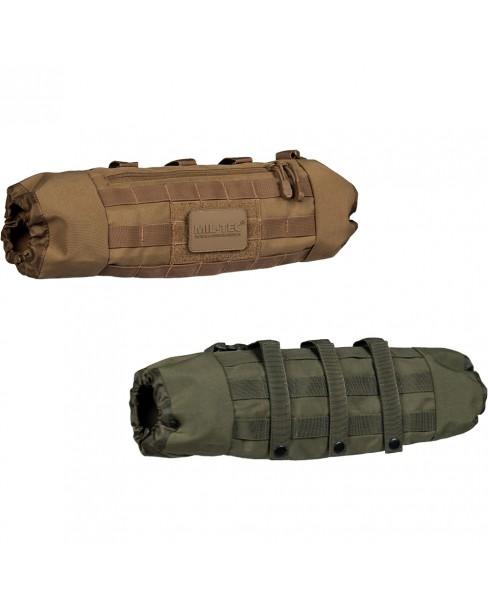 MIL-TEC Θήκη Προστασίας Χεριών από το Κρύο τύπου Muff