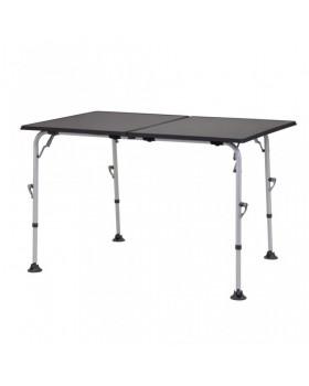 Τραπέζι Aircolite Extender