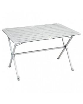 Τραπέζι Silver Gapless Level 6