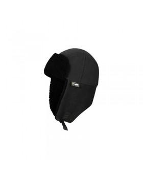 Καπέλο Trapper 3M Thinsulate