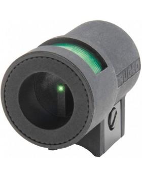 TRUGLO Globe Sight For Airgun Green