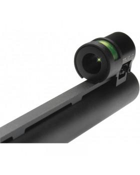 Truglo TG950G Tru-Bead Turkey Universal Shotgun Fiber Optic