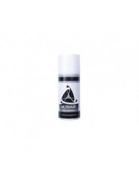 ΑΕΡΙΟ SOFT Degreasing Spray 150ml