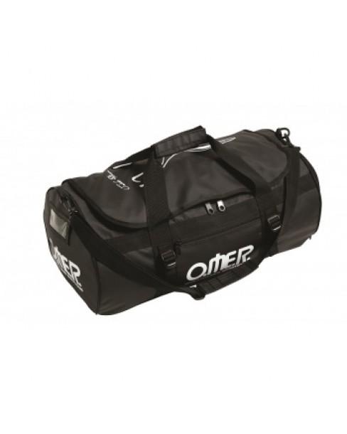 Σάκος Μεταφοράς Εξοπλισμού Omer UP-B1
