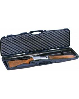 Βαλίτσα όπλου 1607TA Negrini 95,5X24X8 για καραμπίνα