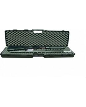 Βαλίτσα όπλου 1617SEC Negrini 95X23X10