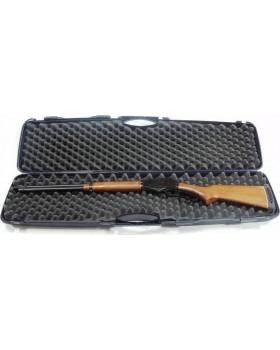Βαλίτσα όπλου 1642SEC Negrini 103,5X24X10