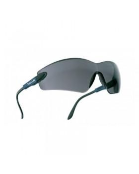 Γυαλιά Viper BOLLE Smoke