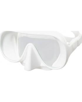 Μάσκα Κατάδυσης XDive GOA white
