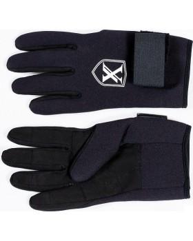 Γάντια Κατάδυσης Xifias Sub Neopren 2.5mm