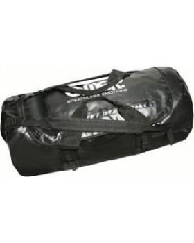 Σάκος Μεταφοράς Εξοπλισμού Omer New Tekno Bag