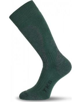 Ισοθερμική Κάλτσα Lasting TKS-809