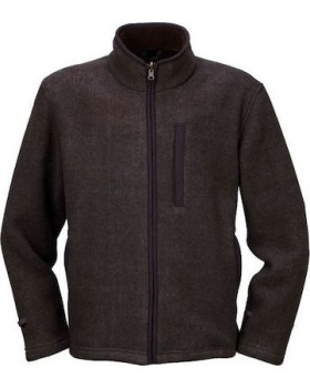 ΖΑΚΕΤΑ FLEECE GAMO FALCON